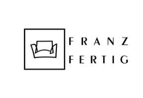 Franz Fertig