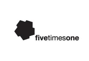 Fivetimesone