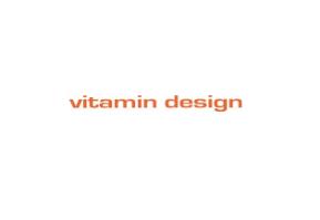 Vitamin Design