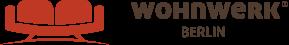 Wohnwerk Berlin Logo