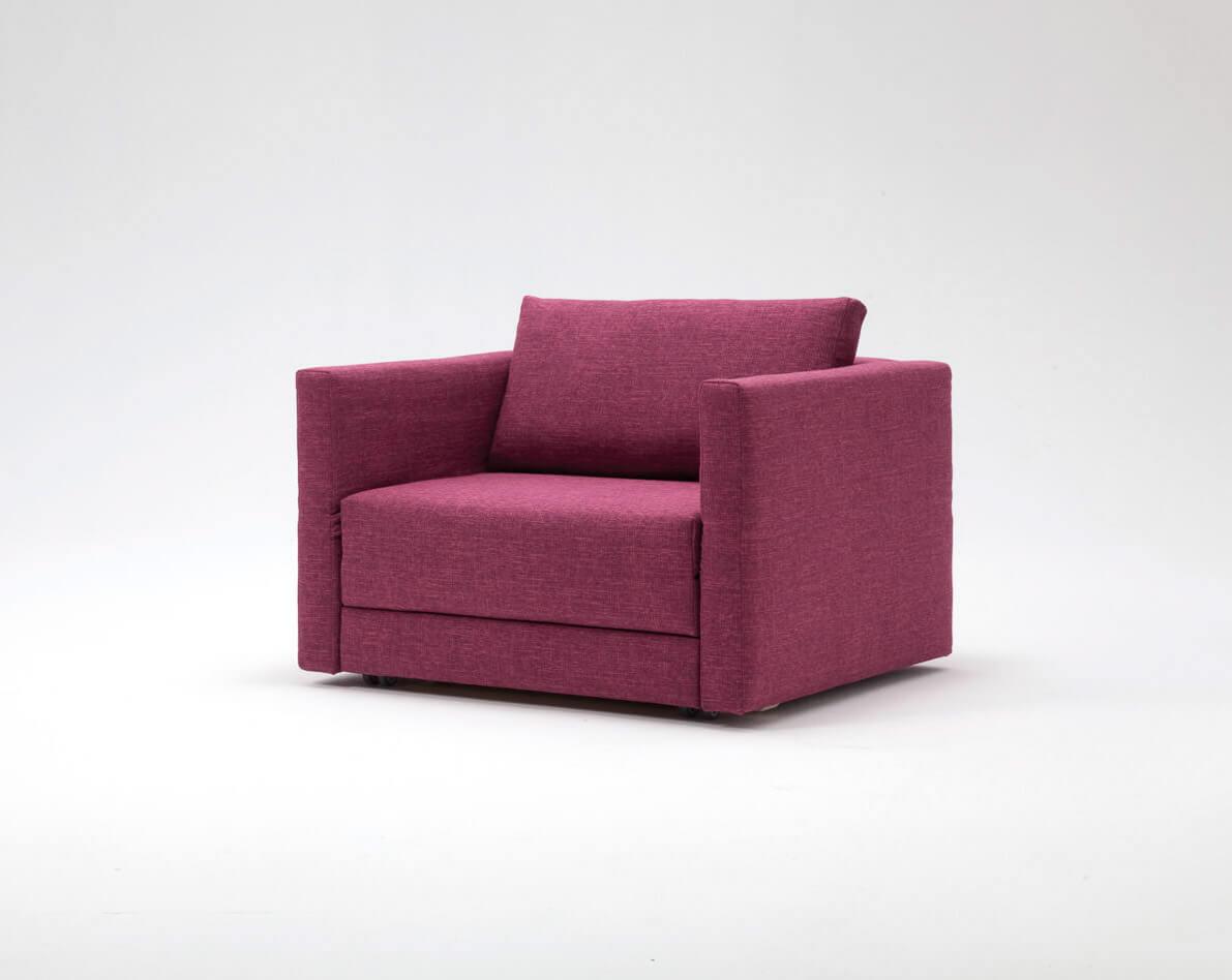 schlafsessel blu von franz fertig wohnwerk berlin. Black Bedroom Furniture Sets. Home Design Ideas