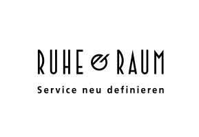 Ruhe & Raum