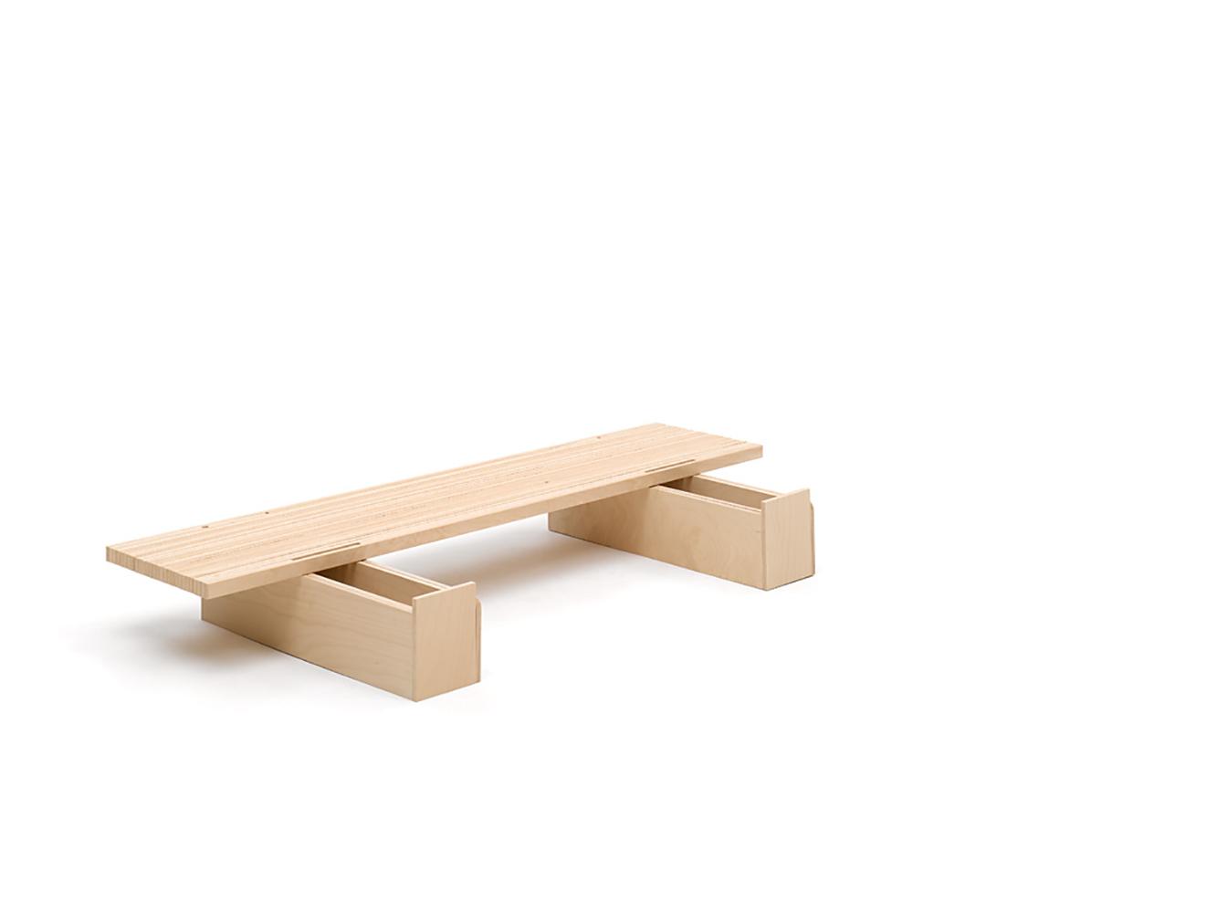 tojo v bett ein bett f r alle f lle wohnwerk berlin. Black Bedroom Furniture Sets. Home Design Ideas