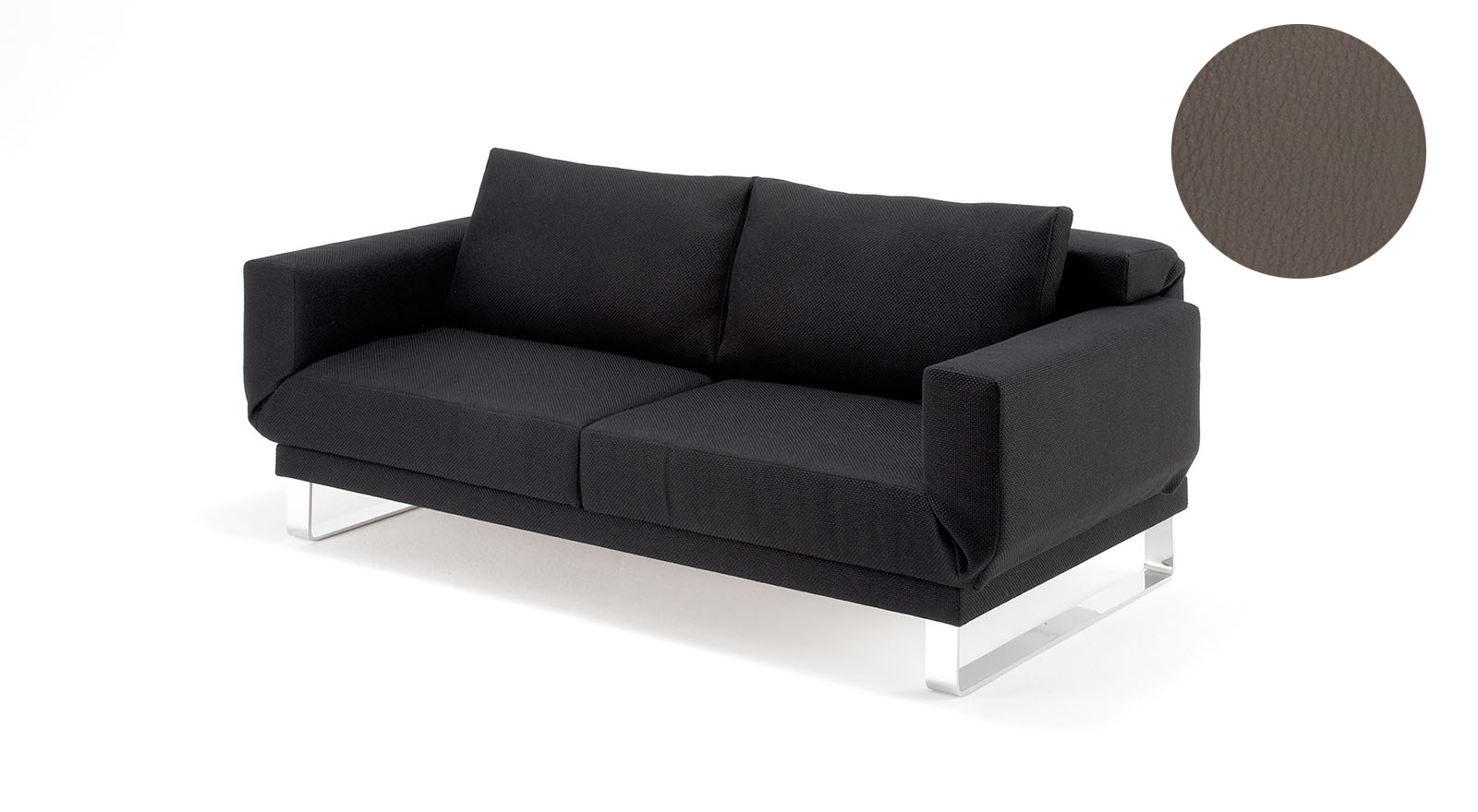 angebot riga xl schlafsofa von franz fertig wohnwerk. Black Bedroom Furniture Sets. Home Design Ideas