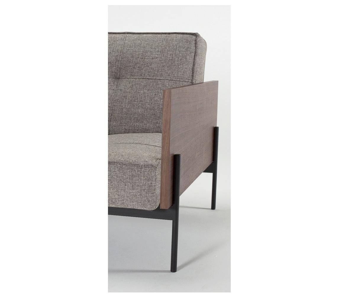 Splitback Sofa von Innovation Lauge