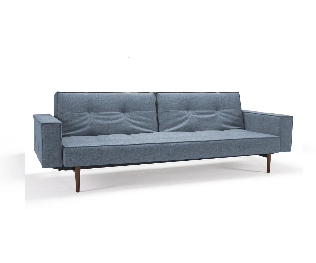 Splitback Sofa von Innovation Styletto