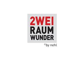 2WEI-RAUM-WUNDER